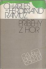 Ramuz: Příběhy z hor, 1988