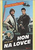 Blake: Hon na lovce, 1995