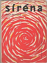 Majerová: Siréna, 1966