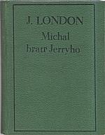 London: Michal, bratr Jerryho, 1921