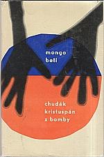 Beti: Chudák Kristuspán z Bomby, 1964