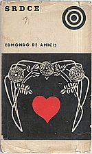 De Amicis: Srdce, 1970