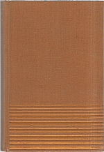 Martínek: Zrádce národa, 1936