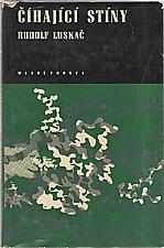 Luskač: Číhající stíny, 1965