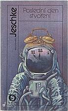 Jeschke: Poslední den stvoření, 1989