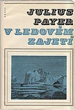 Payer: V ledovém zajetí, 1969