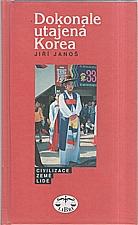 Janoš: Dokonale utajená Korea, 1997