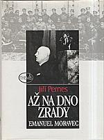Pernes: Až na dno zrady, 1997