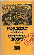 Frýd: Studna supů, 1972