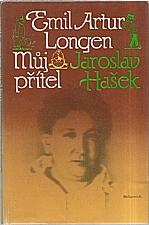 Longen: Můj přítel Jaroslav Hašek, 1983