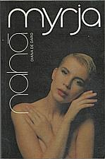 Daro: Nahá Myrja, 1991