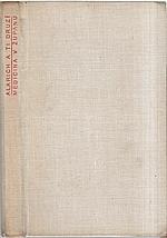 Alarich: Medicína v županu a jiné historky, 1971