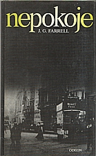 Farrell: Nepokoje, 1989