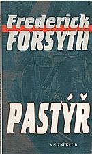 Forsyth: Pastýř, 1996