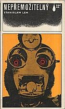 Lem: Nepřemožitelný, 1976