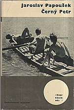 Papoušek: Černý Petr, 1965