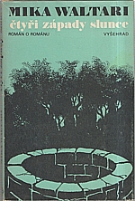 Waltari: Čtyři západy slunce, 1976