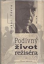 Vávra: Podivný život režiséra, 1996