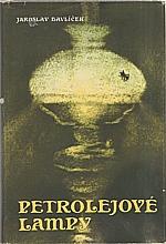 Havlíček: Petrolejové lampy, 1957