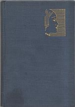 Preissová: Z mé aleje. I-II, 1914