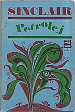 Sinclair: Petrolej, 1972