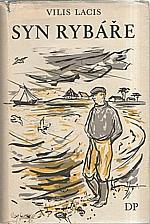 Lacis: Syn rybáře, 1951
