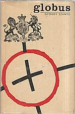 Szántó: Globus, 1966