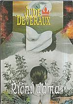 Deveraux: Říční dáma, 1993