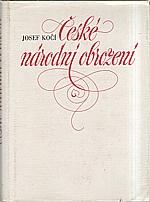 Kočí: České národní obrození, 1978