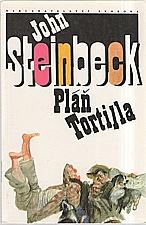 Steinbeck: Pláň Tortilla, 1992