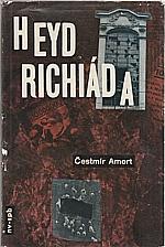 Amort: Heydrichiáda, 1965