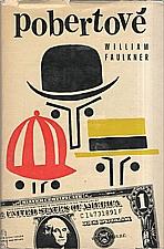 Faulkner: Pobertové, 1967