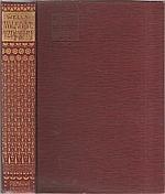 Wells: Válka ve vzduchu, 1909
