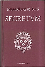 Monaldi: Secretum, 2005