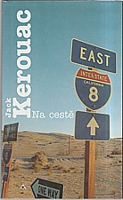 Kerouac: Na cestě, 1994