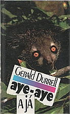 Durrell: Aye-aye a já, 1994