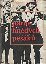 Biman: Partie hnědých pěšáků, 1976