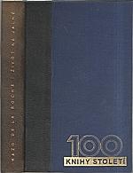 De la Roche: Jalna  8: Život na Jalně, 1937