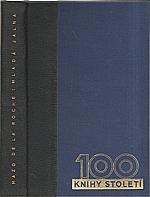 De la Roche: Jalna  4: Mladá Jalna, 1937
