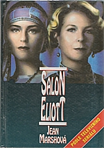Marsh: Salon Eliott, 1993