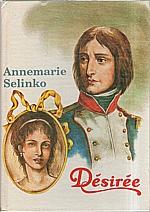 Selinko: Désirée, 1991