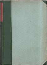 Šusta: Cizina, 1914