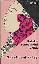 Pokorný: Navštívení krásy : (Italská renesanční lyrika), 1964