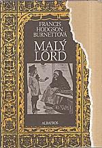 Burnett: Malý lord, 1991