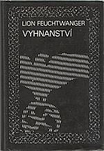 Feuchtwanger: Vyhnanství, 1973