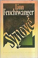 Feuchtwanger: Synové, 1992