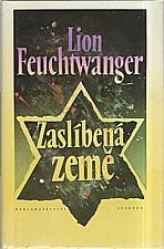 Feuchtwanger: Zaslíbená země, 1992