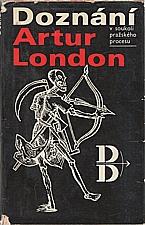 London: Doznání, 1969