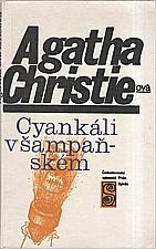 Christie: Cyankáli v šampaňském, 1980