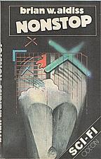 Aldiss: Nonstop, 1989